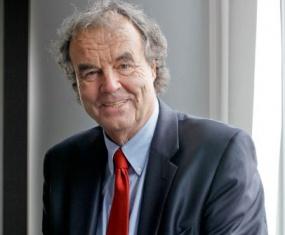 MEP Karl-Heinz Florenz