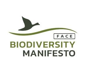 www.biodiversitymanifesto.com